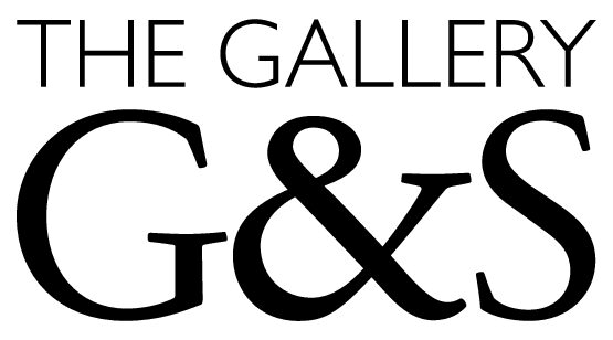 The Gallery at Green & Stone